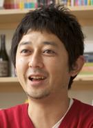 渡辺潤平さん
