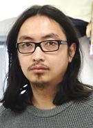 中島篤さん