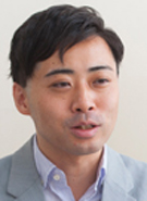 齋藤優一郎さん