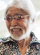 鈴木勲さん