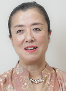 中西幸子(パルコ・エンタテインメント事業部プロデューサー)
