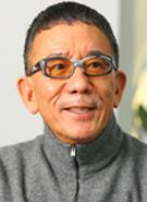 坂井直樹さん