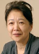 永井多惠子さん