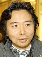 楠本 修二郎さん