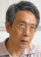 窪田祐さん