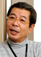 立川志の輔さん