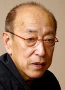 蜷川幸雄さん