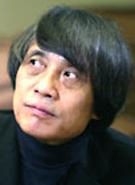 安藤忠雄さん