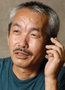 平川雅夫さん