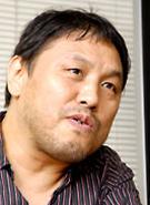 浅井 隆さん