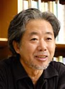 内藤 廣さん