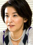 高嶋ちさ子さん