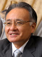 木村達央さん