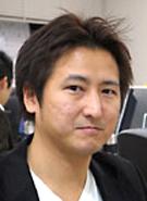 須田将啓さん
