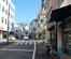 神山通り─昔風情の街並みを残す「奥渋谷」