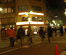 """渋谷中央街・道玄坂一丁目エリア─エネルギーの横溢する渋谷の""""飲み屋街"""""""