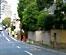 「南平台エリア」 ー異国情緒ある街並みに「静」と「動」が混在
