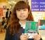 映画「あらしのよるに」×市川美芳さん(ブックファースト渋谷店・児童書担当スタッフ)