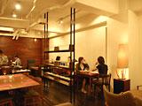 Cafe Apres-midi(カフェ・アプレミディ)