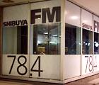 SHIBUYA-FM