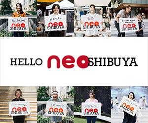 NEO_SHIBUYA
