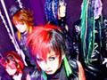 beaU企画セッションイベント「渋谷だョ!全員集合」