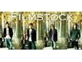 Filmstock 終演単独上映会