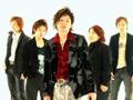 GLASS TOP&PCA Presents「ハート*ECO」