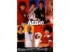丸美屋食品ミュージカル 「アニー」 Annie 2008