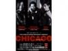 チャイナ クイック グループ presents ブロードウェイミュージカル『CHICAGO』