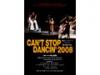 名倉ジャズダンススタジオ 第18回公演 CAN'T STOP DANCIN' 2008