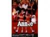 丸美屋食品ミュージカル 『アニー』Annie