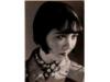 生誕120年 野島康三(のじまやすぞう) 肖像の核心展