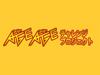 吉本AGE AGE LIVE プロジェクト/チャレンジ