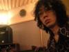 JZ Brat Presents X'mas Special Piano DUO 丈青×志宏