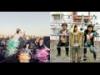 J-WAVE TOKYO REAL-EYES LIVE SUPERNOVA AXDX
