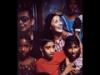 One of Love Vol.3  『途上国の子供たちに未来の仕事を贈るプロジェクトGIG』