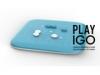 PLAY IGO