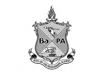 BAPA  第一期生卒業制作展