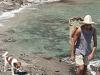 ハッピー・リトル・アイランド−長寿で豊かなギリシャの島で−