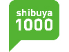 shibuya1000_007 『シブヤ南北合戦』