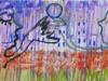 大宮エリー「painting dreams」