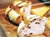 第8回 青山パン祭り