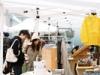古着や古雑貨などが一堂に会するフリーマーケット「RAW TOKYO」