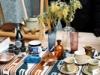 北欧のライフスタイルを探求する「Nordic Lifestyle Market」