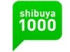 shibuya1000_009「シブヤ広場合戦」