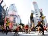 第12回渋谷音楽祭(Shibuya Music Scramble 2017)