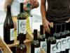 150種類以上を飲み比べ、ワインイベント「ONE LOVE,WINE LOVE」