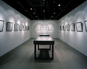 (閉店)青山ブックセンターHMV渋谷店