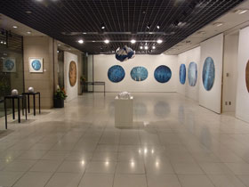 Bunkamura Gallery